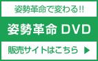 姿勢革命DVD
